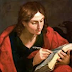 ...he saw and believed (Jn 20:8): Feast of Saint John, Apostle and Evangelist (Octave of Christmas) (27th December, 2017)