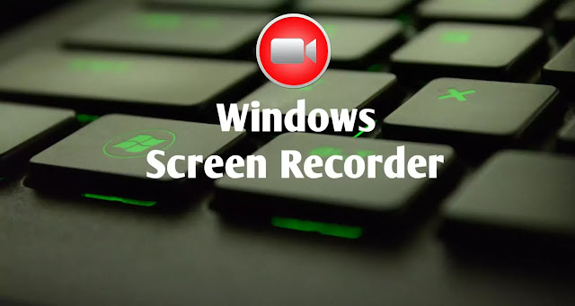 screen recorder, screen recorder windows 10, free screen recorder, screen recorder for pc, screen recorder windows, free screen recorder windows 10, best screen recorder, ShareX, OBS Studio screen recorder, CamStudio screen recorder, VirtualDub screen recorder, UltraVNC screen recorder,