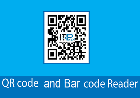 Download QR Code and Bar code Scanner for Android - Online Tips Download QR Code and Bar code Scanner