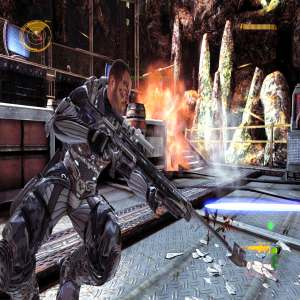 download scourge outbreak pc game full version free