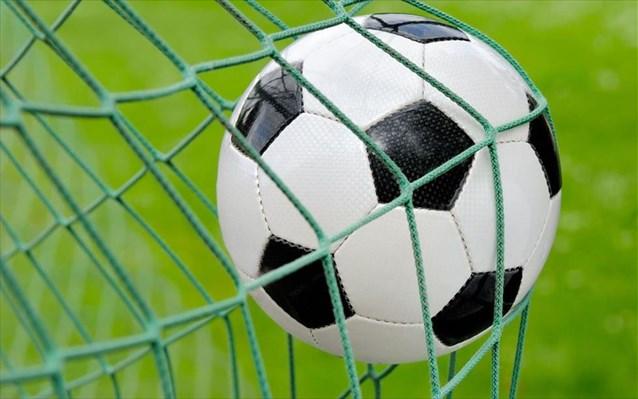 Τα αποτελέσματα των αγώνων για το κύπελλο Αργολίδας - Ξεκινάει το πρωτάθλημα της Α κατηγορίας