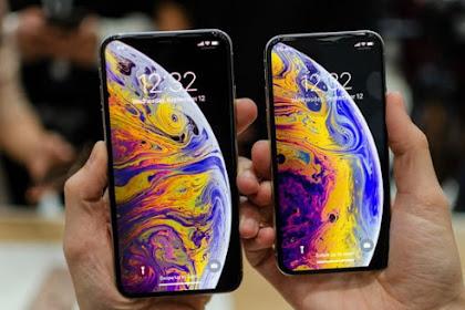 5 HP Tercanggih 2019, Smartphone Terbaik Dengan Spesifikasi Tinggi