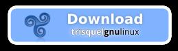 http://jenkins.trisquel.info/makeiso-etiona/iso