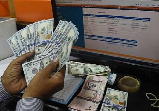 Incentives for Pakistani nationals on remittances - Saudi-ExpatriatesCom