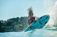 wsl rip curl narrabeen classic marks C0757NARRABEEN21miers