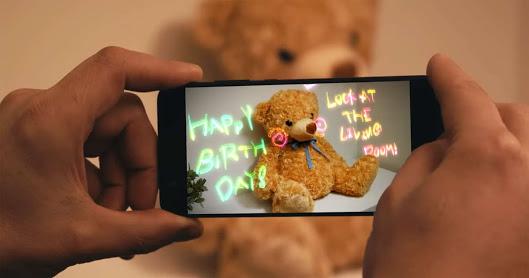 gambar-smartphone-tof