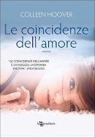 http://www.fanucci.it/products/_978-88-6508-361-1-le-coincidenze-dellamore