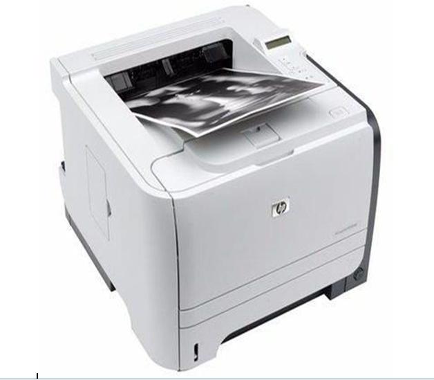 Product features | hp laserjet p2055 printer series.