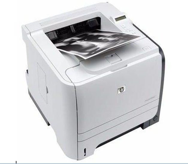 HP LASERJET P2055DN PRINTER TREIBER WINDOWS 7