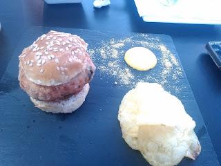Restaurante Gula Jerez