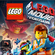 Free The LEGO Movie Videogame Download Game