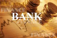Pengertian Lembaga Keuangan Bukan Bank dan Contohnya