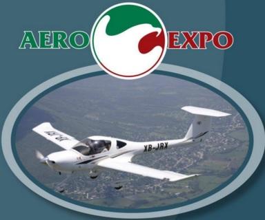 Aviones en Toluca