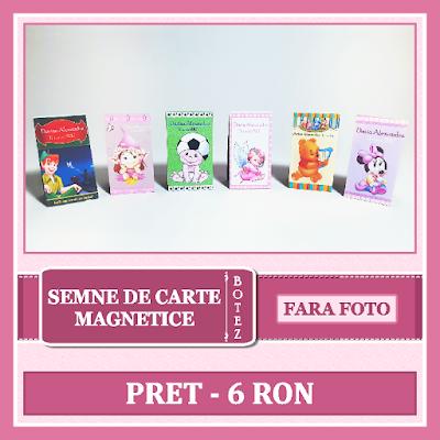https://www.bebestudio11.com/2016/12/marturii-botez-semne-de-carte-magnetice_16.html