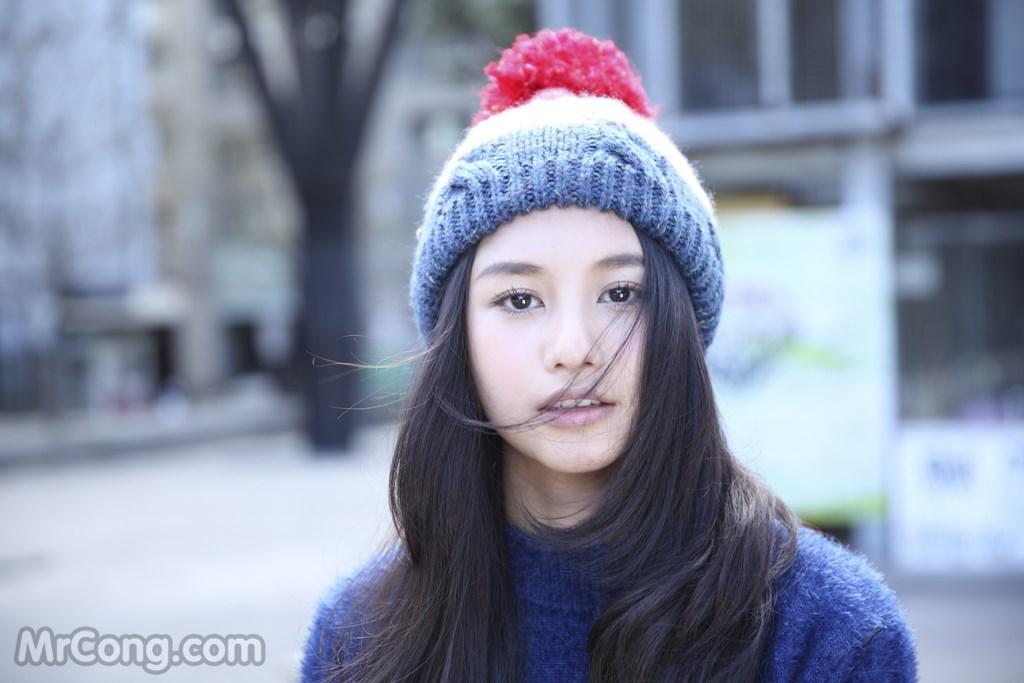 Image Girl-xinh-Dai-Loan-by-Joseph-Huang-Phan-1-MrCong.com-0002 in post Các cô gái Đài Loan qua góc chụp của Joseph Huang (黃阿文) - Phần 1 (1480 ảnh)