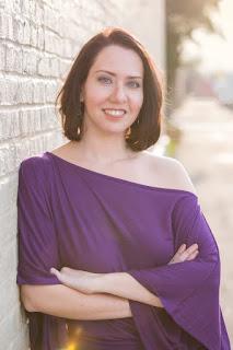 Nikki Sloane