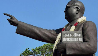 ambedkar-statue-broken-azamgadh
