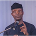 Nigerians call out Osinbajo over re-arrest of Sowore