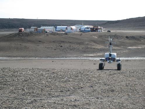 Huge Bird Flying On Mars In NASA Photo, UFO Sighting News ...