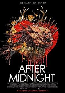 After Midnight 2019