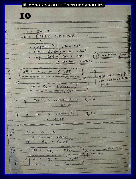 Thermodynamics10