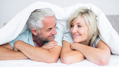 sex-can-boost-brain-power-in-older-adults