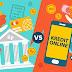 Cerdas dalam Memanfaatkan Uang Pinjaman Online Terbaik Bunga Rendah