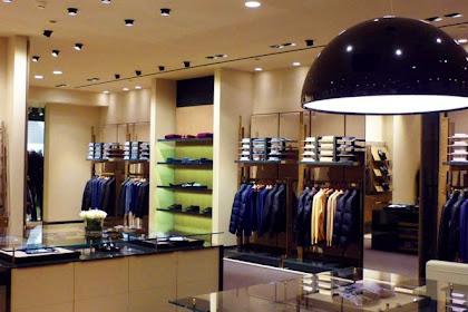 Ingin Menjual Produk Fashion Dengan Brand Sendiri? Ikuti Tips Berikut Ini