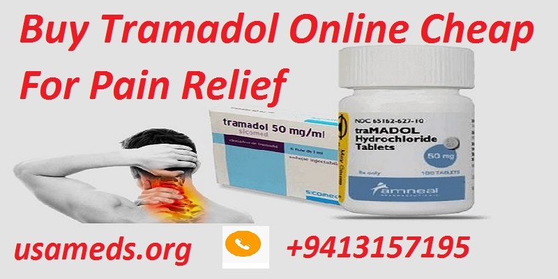 Buy Tramadols Online Cheap