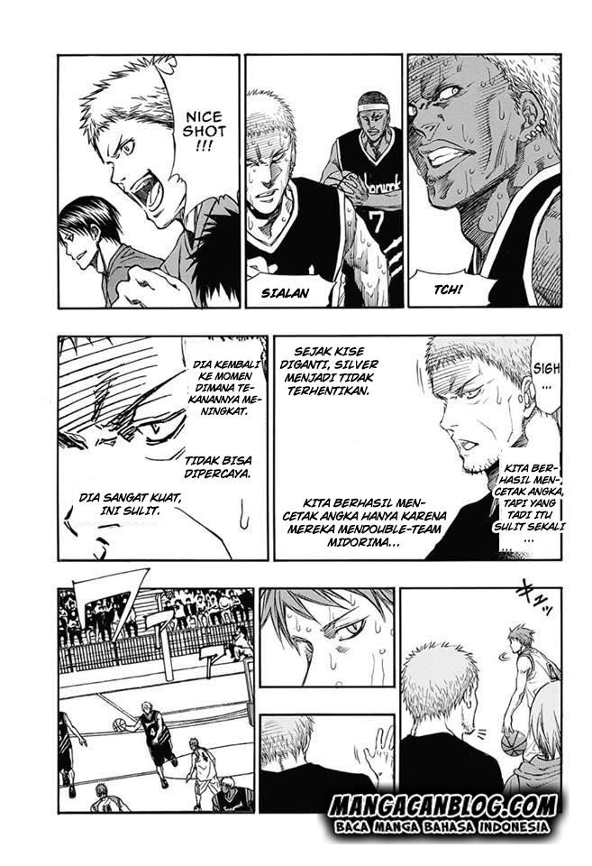 Dilarang COPAS - situs resmi www.mangacanblog.com - Komik kuroko no basket ekstra game 006 - chapter 6 7 Indonesia kuroko no basket ekstra game 006 - chapter 6 Terbaru 21|Baca Manga Komik Indonesia|Mangacan