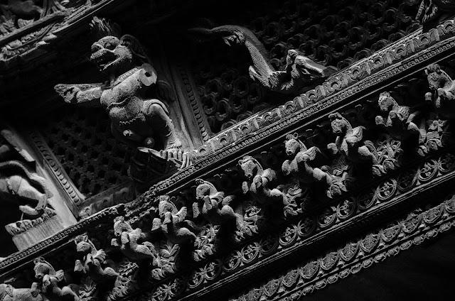 detail_of_temle_in_Bakhtapur