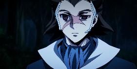 Keishichou Tokumubu Tokushu Kyouakuhan Taisakushitsu Dainanaka: Tokunana Episodio 10