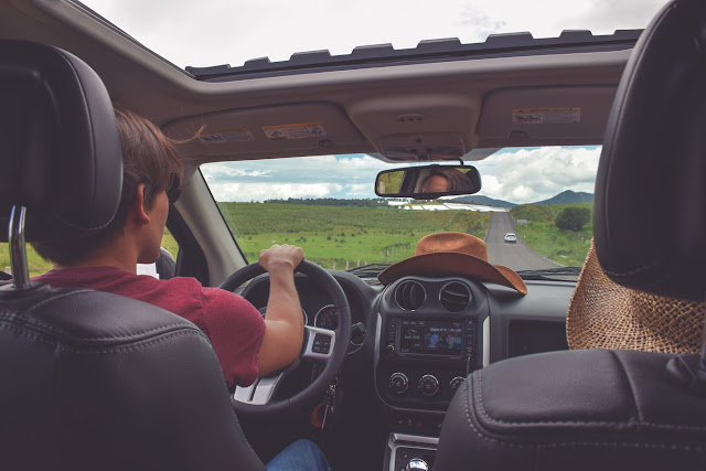 Planning a Road Trip? Safety Tips You Need to Know, Road Trip Safety Tips, Road Trip, Safety Tips, Travel, Travel by Road, Car Road Trip