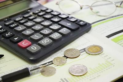 Comparativa tarifas planas móviles (Marzo 2013)