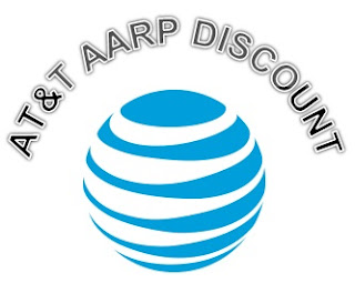 AT&T AARP Discount