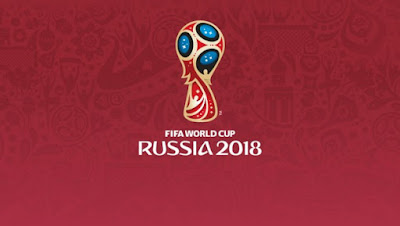 How to Watch FIFA World Cup 2018 with a VPN