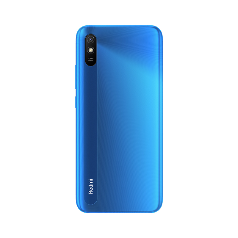 Xiaomi Redmi 9A 4GB 64GB Price in Cameroon (Buy Now)