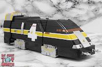 Super Mini-Pla Grand Liner 24
