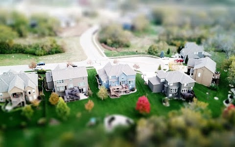 4 Reasons Why Improving Your Home Security Should Be a Priority for You