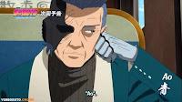 Boruto: Naruto Next Generations Capitulo 182 Sub Español HD