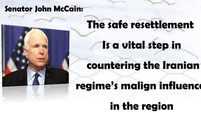 https://www.mojahedin.org/newsen/50199/STATEMENT-BY-SENATOR-JOHN-McCAIN-ON-SUCCESSFUL-RELOCATION-OF-THE-MEMBERS-OF-PMOI-(MEK)-FROM-CAMP-LIBERTY