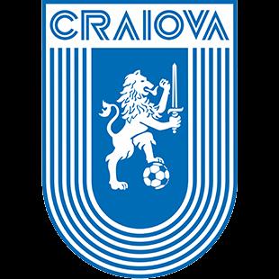 Daftar Lengkap Skuad Nomor Punggung Baju Kewarganegaraan Nama Pemain Klub CS U Craiova Terbaru Terupdate
