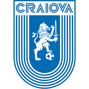 2020 2021 Daftar Lengkap Skuad Nomor Punggung Baju Kewarganegaraan Nama Pemain Klub CS U Craiova Terbaru 2019/2020