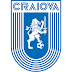 CS Universitatea Craiova 2019/2020 - Effectif actuel