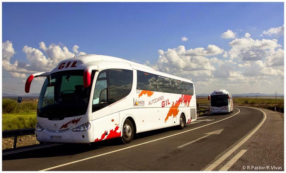 autocares-autobuses-caceres-cáceres