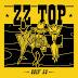 """[News] Coletânea """"Goin' 50"""" comemora 50 anos da banda ZZ Top"""