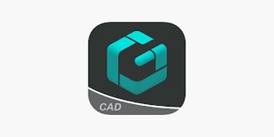 Aplikasi AutoCAD Android Terbaik