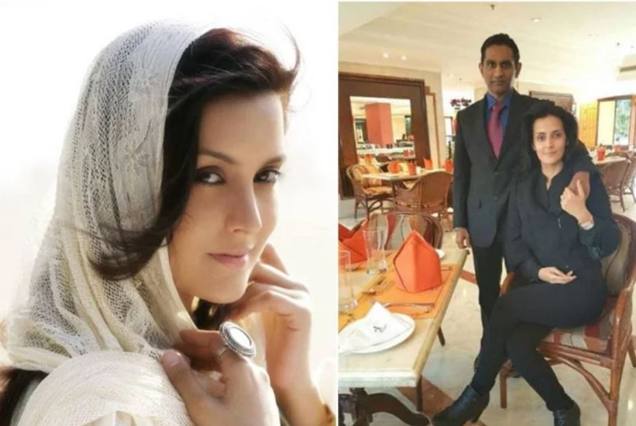 actress-tulip-joshi-birthday-special-then-and-now-picture