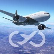 Infinite Flight APK Download for Android
