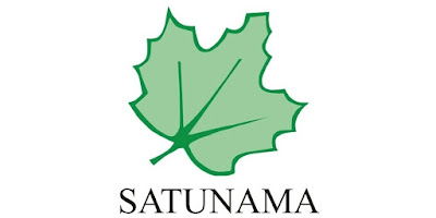 Yayasan Satunama, PROJECT OFFICER